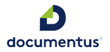 Documentus Digitalisierung Logo